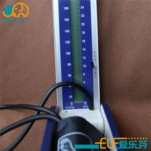 No pollution No mercury sphygmomanometer function blood pressure apparatus