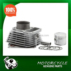 Classical Style Motorcycle/Tricycle Engine Cylinder Block Kit for 150cc Yinxiang Motorcycle Parts