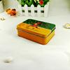 High Quality Christmas Gift POP tin box