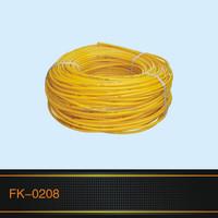 High quality PA11 PA12 PU air tube