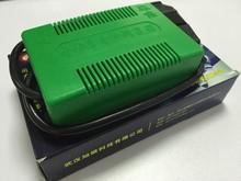 electric bike 12v 24v lead acid battery refresher device