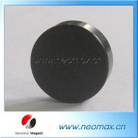 epoxy resin magnet