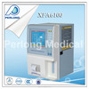 2014 Low Price on Fully Auto Hematology Analyzer/Blood Analyzer XFA6000