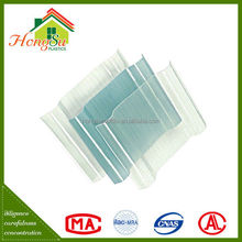 High quality products light weight polycarbonate shed