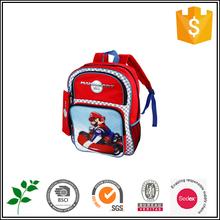 New arrival kids backpack, cartoon children bag