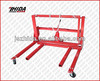 Car Wheel Dolly Tire Repairing Lifting Tool With CE Approved