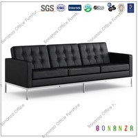 831-3S #buy sex sofa in cheap chinese furniture from china