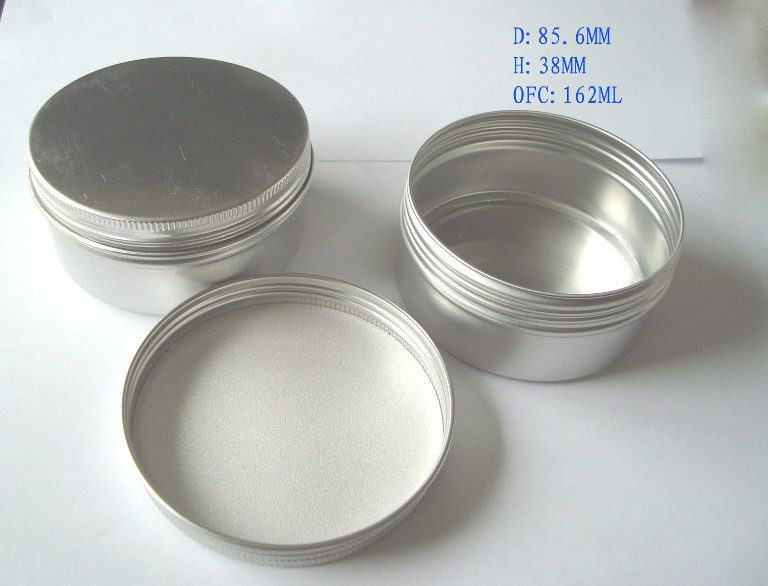 Wholesale gift packaging box small tin containers buy for Small tin containers