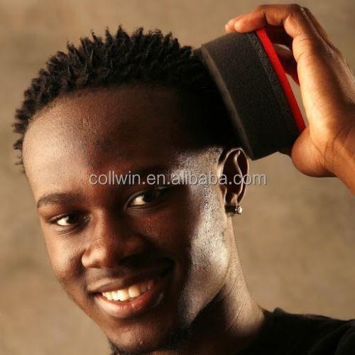 Twist Sponge For Natural Hair Hair Twist Sponge Foam