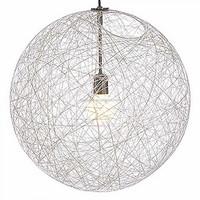 Replica Moooi Random Pendant light Thread Chandeliers lamp pendant light