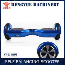 self balancing two wheeler electric scooter vespa electric scooter electric scooter price china