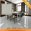 /product-gs/grade-aaa-quality-inkjet-wood-look-marble-floor-tiles-wood-like-glossy-porcelain-tile-flooring-1969864917.html