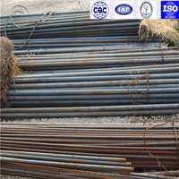 Cold Drawn 5CrMnMo density of carbon steel with low price