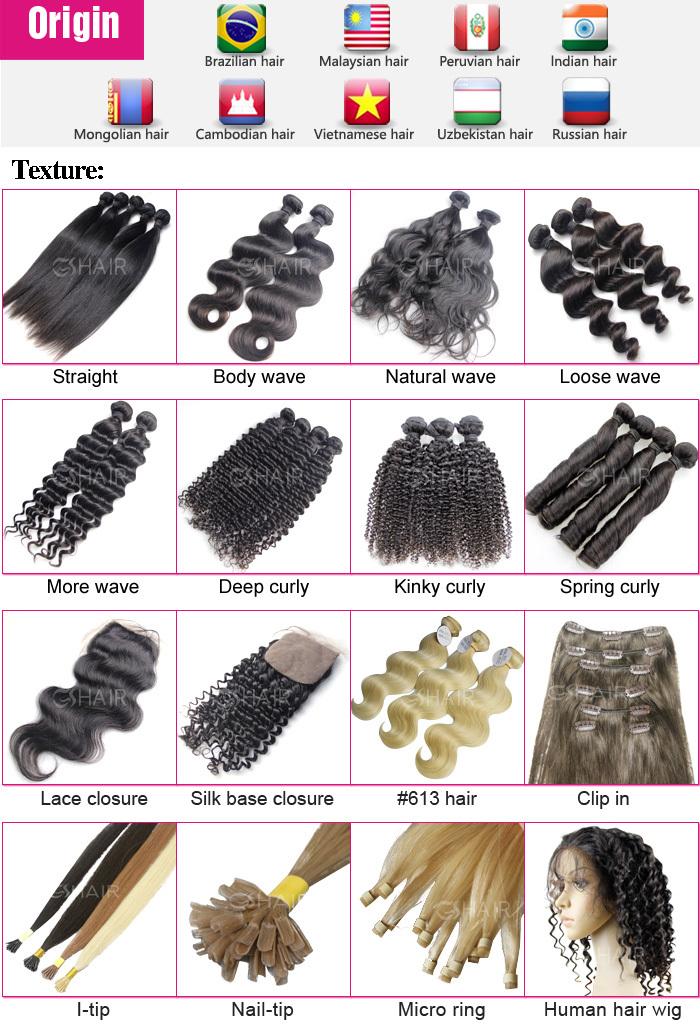 hair catalogue.jpg