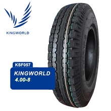 chinese three wheel motorcycle tires