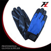 Wholesale Micro Fiber Mechanic Hand Gloves for Construction Work