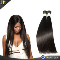 Super lower price for 6a aliexpress wave wholesale virgin malaysian straight hair