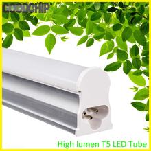 Super quality LED Tubes T5
