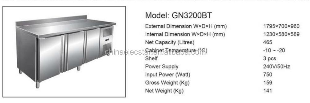 GN3200BT.jpg