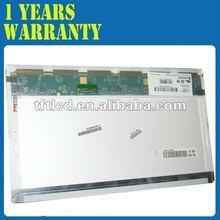 Replacement Laptop LED Screen 1366*768 N133B6-L02