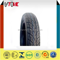 Best motorcycle tyre 120/70-12TL