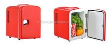 ATC-004 Antronic Cooler Bag   Portable Refrigerator