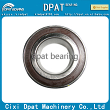 ball bearing sliding mechanism