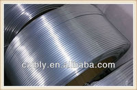 refrigeration aluminum tube coils