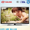 television! 28inch china sex movis all in one pc replacement led tv screen television