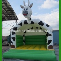 Best Sell Product bounce house for sale craigslist H1-2213