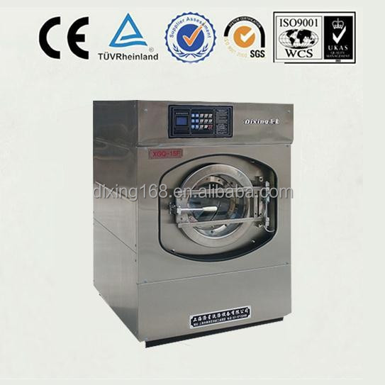 Laundry Water Extractor ~ Commercial washer extractors for clothes buy