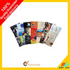 Best selling Client own design promotional flyers