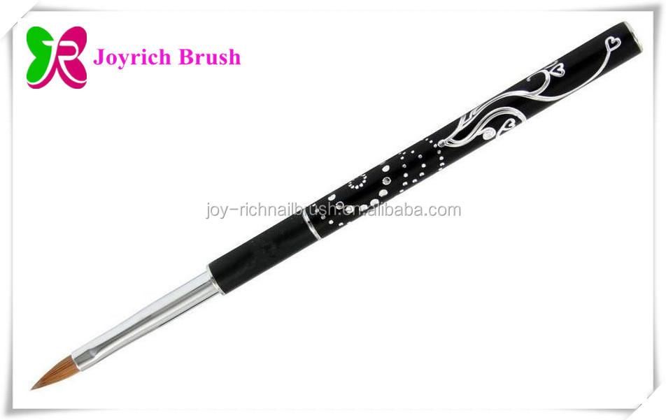 Professional Nail Brush Wholesale Japanese Nail Art Supplies - Buy ...