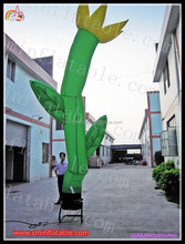 advertising inflatable air dancer/ sky dancer for sale