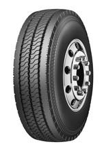 ruedas camion 315/80/22.5