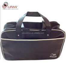 Quality hot selling comfortable business luggage