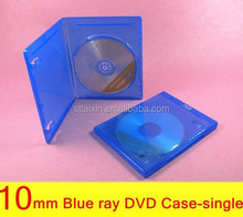 10mm 11mm single double bluray box,bluray,bluray player