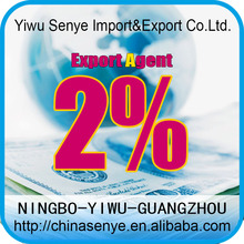 No 1 Yiwu International trade market export agent companies looking for agents