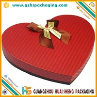 Luxury Collapsible Paper Packaging Gift Box for Cigar paper box manufacturer in bangalore