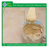 polymer modified powder Tile Grout Joint Filler