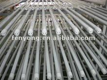 2012 8ft/36w/fluorescent tubes/ul