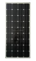 cheap Competitive price price per watt monocrystalline silicon solar panel