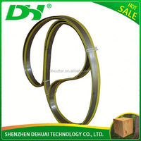2015 New Style Band Saw Blade For Swing Saw