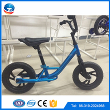 High quality best price kids bike for 3 5 years old child/kids bicycle pictures/kids balance bike chinese bicycles