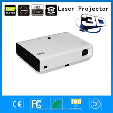 Brand CRE Free Shipping China Top Manufacturer sell to All over the World,Let CRE projector become your Home Video Expert