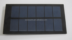 small PV solar panel manufacturer good price in China