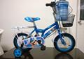 Bicicletas para niños Imagenes
