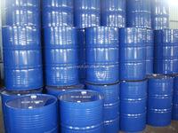 Diffusion Pump Oils IOTA705 paraffin wax melting point 1000