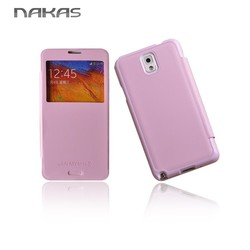 China Supplier Good Quality import mobile phone accessories factory in china