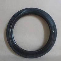 u shape 20er carbon bmx rim 406 clincher 30mm deep 30mm wide bicycle rims